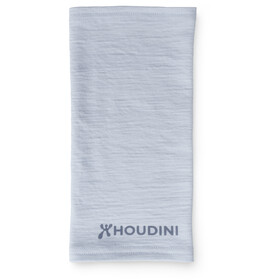 Houdini Desoli Chimney Ground Grey